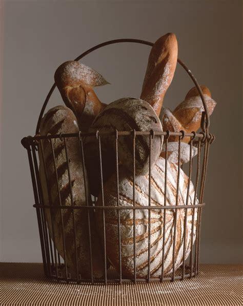 Best 25  Bread baskets ideas on Pinterest   Wedding