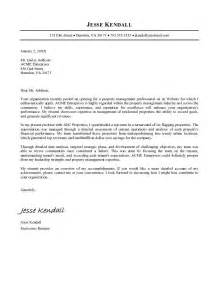 Picture Of A Cover Letter by Free Cover Letter Sles For Resumes Sle Resumes