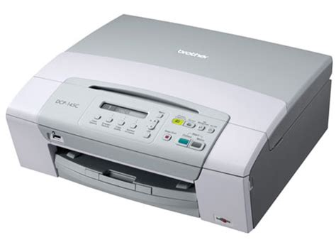 Printer J125 printer dcp j125 driver for windows 7 send big