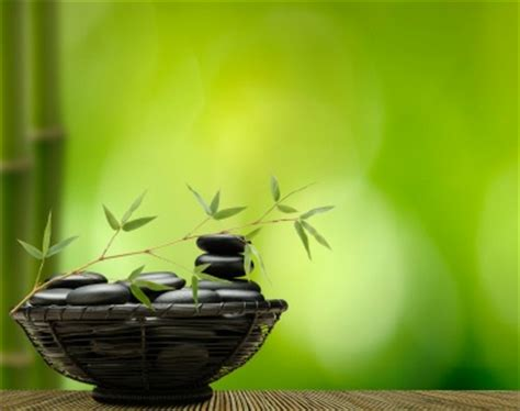 Feng Shway by Feng Shui Divination Gratuite