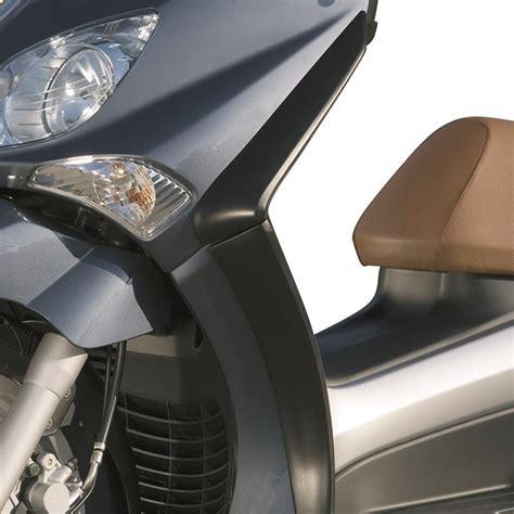 city bacak korumalari     yamaha motor