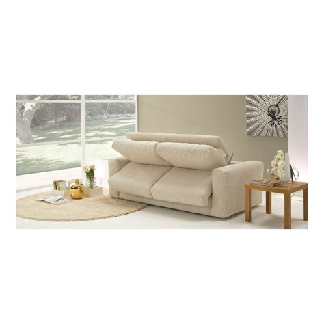 canapes m canap 233 convertible d m ola micro beige 8104