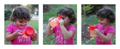 Gelas Spout Baby avent my grown up cup gelas minum anak anti tumpah 360 176