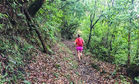 scottish trail running 70 great runs books porto da 2 trail running 2madeira