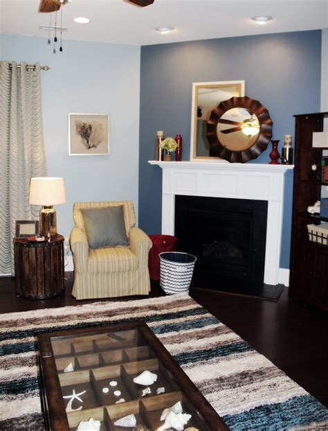 transitional living room project colors layout ttv decor transitional living room design and breakfast nook design