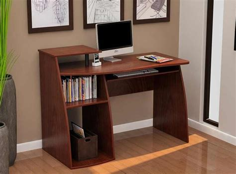 computer furniture direct for your complete satisfaction