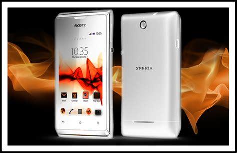 Handphone Sony Xperia E C1505 firmware generico xperia c1504 y c1505 actualizado 11 3 a 2 taringa