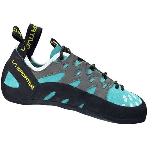 cheap womens climbing shoes la sportiva tarantulace climbing shoe s