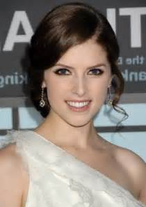 anna kendrick tattoos kendrick bio workout age tattoos news