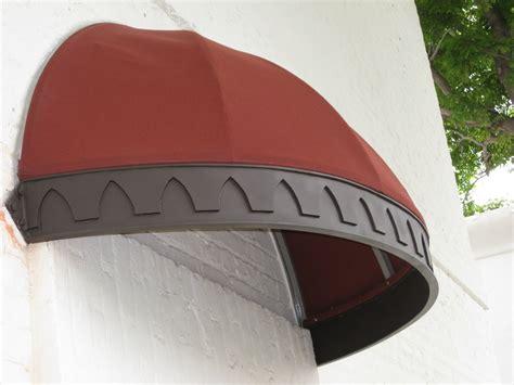 awnings of distinction awnings of distinction dome awnings in van nuys