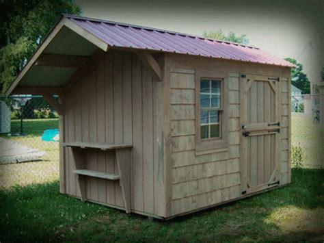 shed16 gif custom built sheds uniquegardensheds