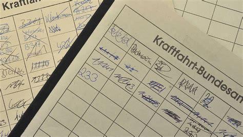 ab wann verfallen punkte in flensburg 220 berblick behalten so fragt die punkte in flensburg