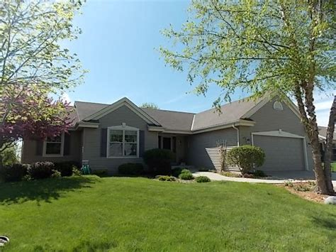 houses for sale watertown wi homes for sale watertown wi watertown real estate homes land 174