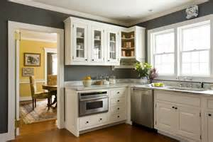 grey white yellow kitchen simple beautiful grey white color combination a