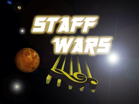 wars stuff staff wars available on technology in education
