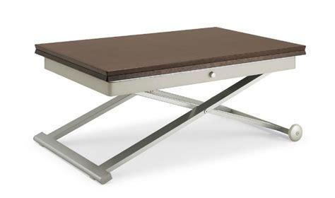 table de salon convertible table salon convertible sur