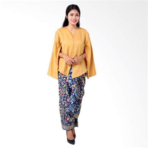 Ba8771 Blus Rok Batik Kaftan jual batik distro ba8773 kaftan setelan pakaian batik