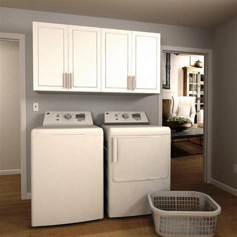 laundry room cabinets and storage laundry room cabinets and storage home design inspirations