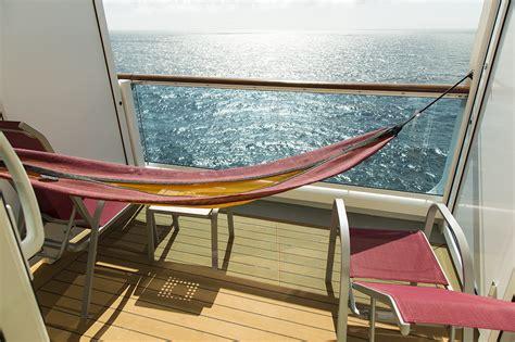 aidaprima deck 15 aidaprima deck 14 home image ideen