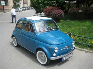 Original Fiat 500 For Sale Uk Fiat 500 F Excellent 100 Original For Sale 1967 On