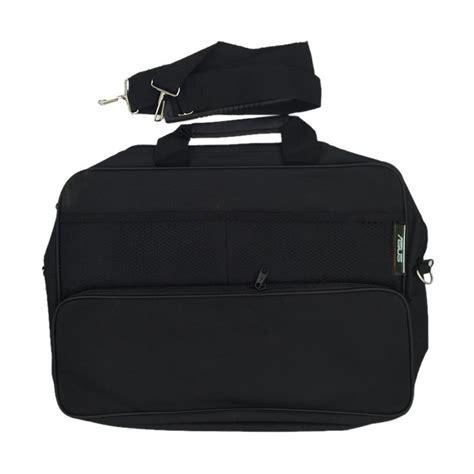 Tas Notebook Asus jual asus tas laptop 13 inch 14 inch 15 inch harga kualitas terjamin blibli