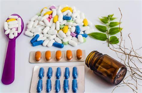 membuat obat bius alami dan aman obat herbal diabetes betul betul efektif dan aman atau