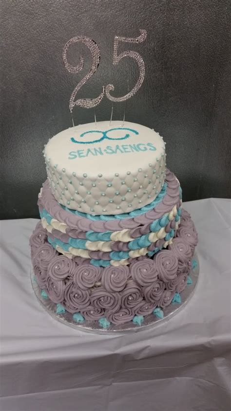 cake castle bakery supplies bakeries 5601 66th ave
