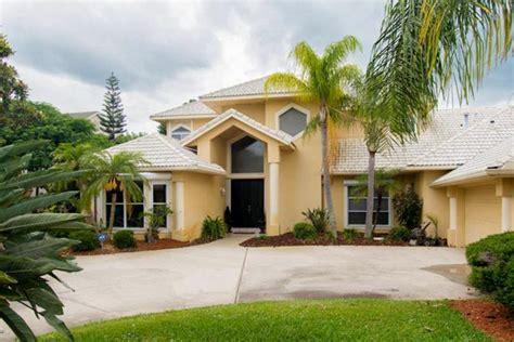 houses cocoa fl coconut properties florida real estate cocoabeach