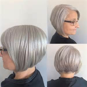 medium length wash wear hairstyles wash and wear hairstyles for women medium length short