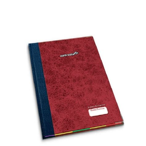 libro libreta de autor libro florete de 192 hojas f francesa papeler 237 a econ 243 mica de m 233 xico papeler 237 a art 237 culos de