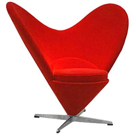 fauteuil panton 17 best images about of on valentines day cookies wall plaques and