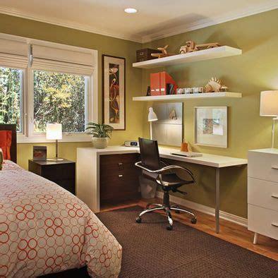 maras oficinas ideas para tener tu propio espacio de trabajo en casa