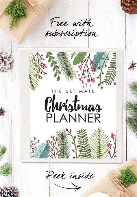 more move planner printables to help you stay on track planners
