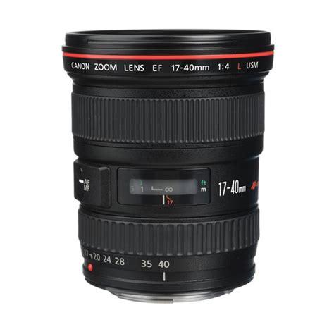 Lens Bracelet 17 40 Canon canon canon ef 17 40mm f 4l usm lens lenses for canon epictv shop