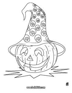 halloween horse coloring pages 1000 images about coloring pages on pinterest coloring