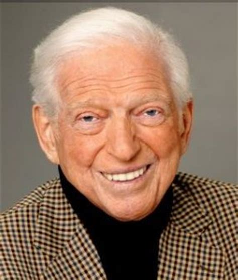 Best Selling Author Sidney Sheldon Dies by 1000 Images About Author Sidney Sheldon On