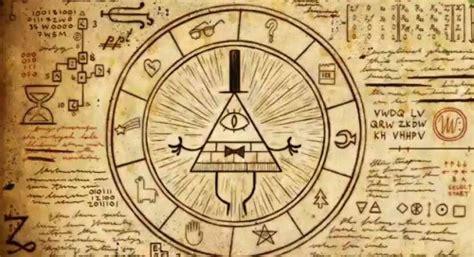illuminati what is it what is illuminati enkivillage