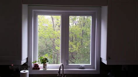 what is awning window casement windows windows tech