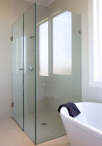 Shower Doors Melbourne Shower Screens Perth