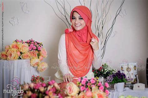 Grosir Jilbab Murah Berkualitas grosir jilbab murah berkualitas hanya di asmia digipat