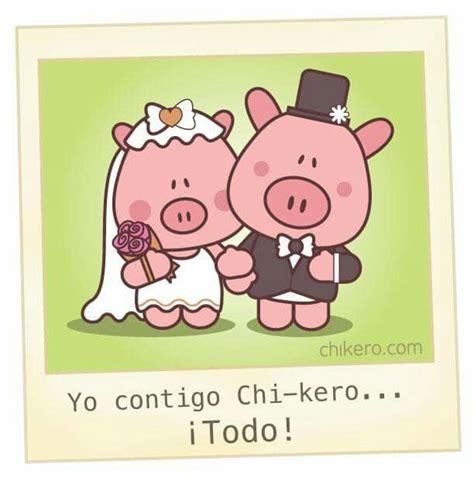 imagenes ziggy amor pin de maryan tttt en pareja pinterest cerdo