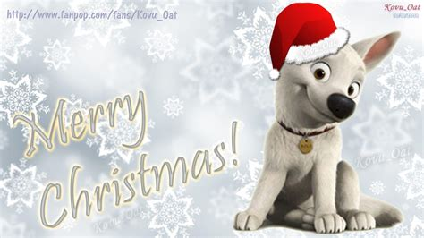 cute christmas wallpapers wallpaper cave
