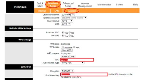 cara mengganti password wifi di modem telkom speedy