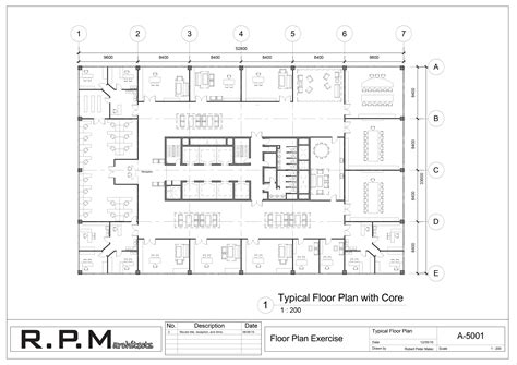 another word for floor plan another word for floor 28 images lament wood flooring