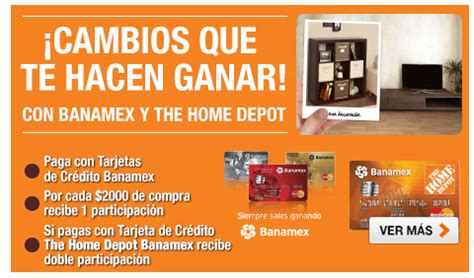 the home depot facturacion 28 images the home depot