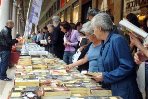 librerie universitarie parma foto libri donati da mup ai terremotati 1 di 1 parma