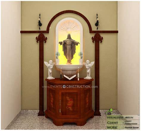 bedroom gcc prayer room altar design home altar catholic