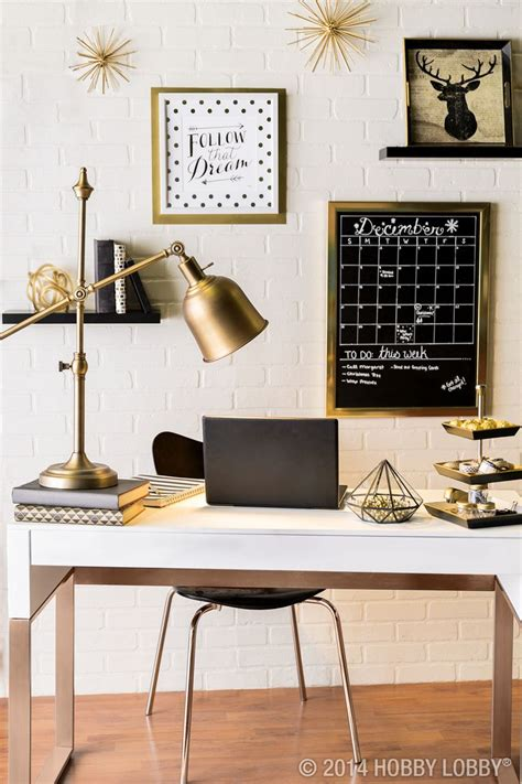 black and gold home decor 1000 ideas about modern offices on pinterest office