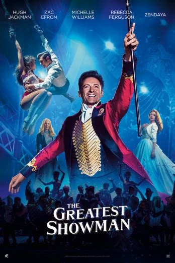 download new hindi movies the greatest showman by zendaya the greatest showman