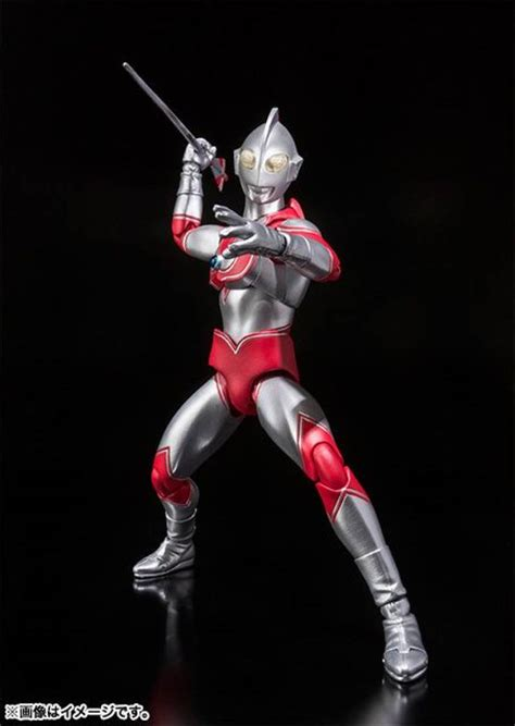 Ultra Act Ultraman Joneus New Misb Ultra Act Ultraact ultra act ultraman